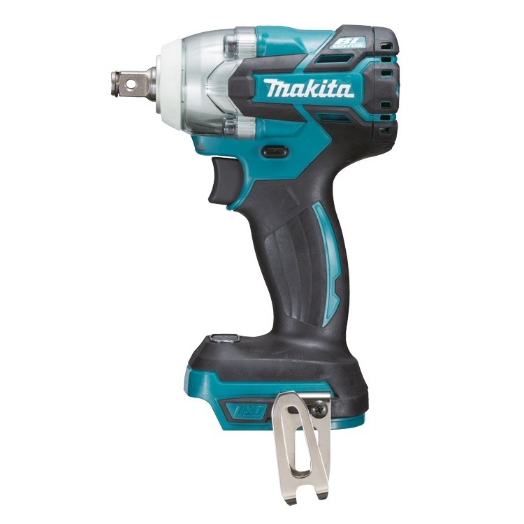 """Makita DTW285Z LXT 18v Brushless 1/2"""" Impact Wrench Body Only"""