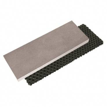 Trend DWS/W6/FC Bench Stone Double Sided Fine/Coarse 6x2x5/16 in.