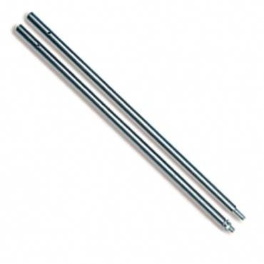 Trend ELLIPSEJ/1 Extension bar 500mm x 12.7mm