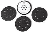Fein MultiMaster Backing Pad Set - 63806195020
