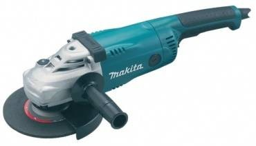 Makita GA7020 180mm Angle Grinder