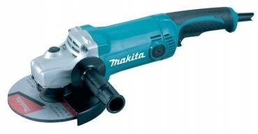 Makita GA7050 180mm Angle Grinder