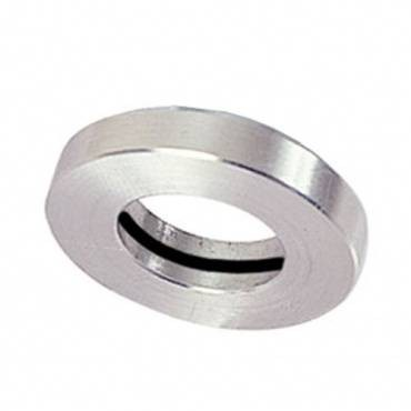 Trend GB/COLL/3054 Guide bush collar 30mm to 53.9mm