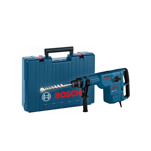 Bosch GBH 11 DE SDS Max 11kg Combi-Hammer