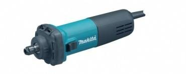 Makita GD0602 8mm Die Grinder 240v