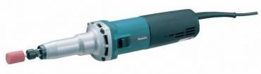 Makita GD0800C 8mm High Speed Die Grinder 240v