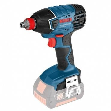 Bosch GDX 18 V-LI  Impact Wrench/Driver Body Only in Carton