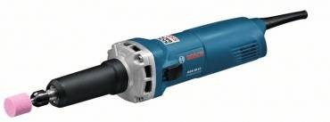 Bosch GGS 28 LC Long Nosed Straight Grinder 110v