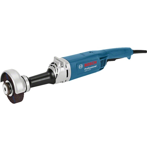 Bosch GGS 8 SH 1200w Straight Grinder 110v