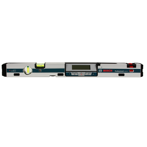 Bosch GIM 60 L Digital Inclinometer Laser Point