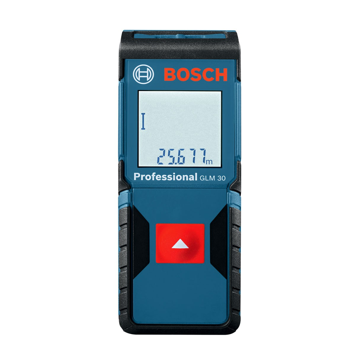 bosch glm 30 laser rangefinder powertool world. Black Bedroom Furniture Sets. Home Design Ideas