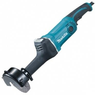 Makita GS6000 150mm Straight Grinder 240v