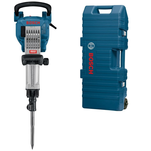Bosch GSH 16-28 Professional Breaker 240v