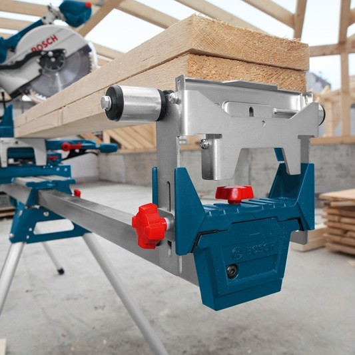 Bosch gta 3800 professional