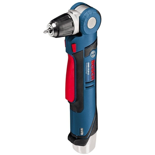 Bosch GWB 10.8-LI Angle Drill Driver Body Only