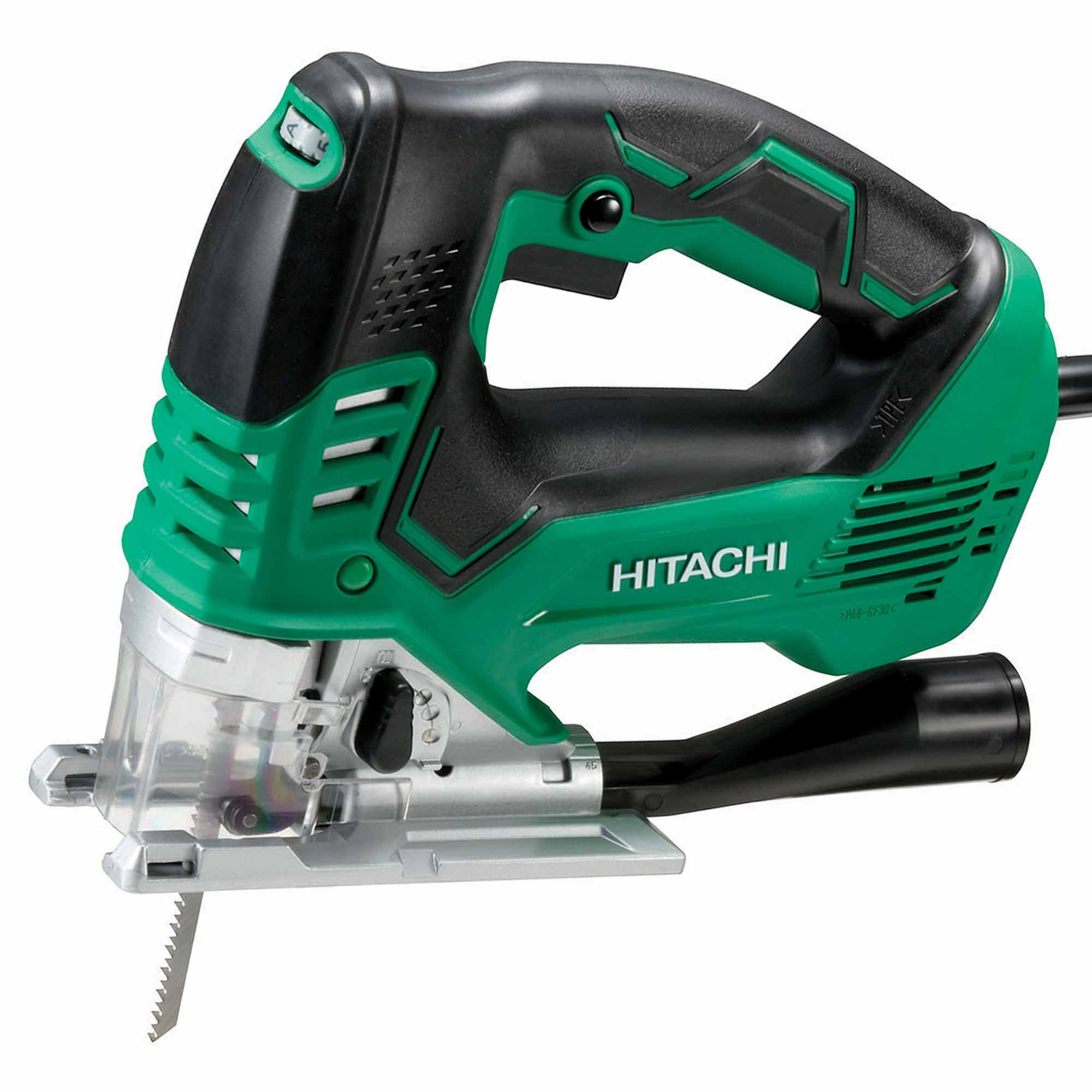 Hitachi CJ160V 800w 160mm Jigsaw 110v