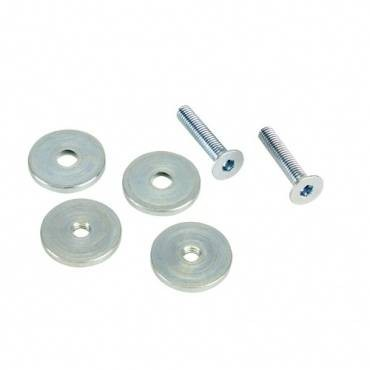 Trend HJ/1 Hinge jig 3mm stop kit