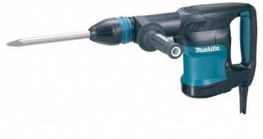 Makita HM0870C Demolition Hammer SDS Max 240v