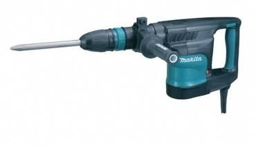 Makita HM1101C Demolition Hammer SDS Max 240v
