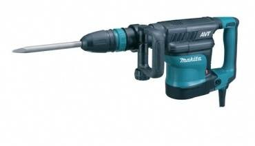 Makita HM1111C Demolition Hammer SDS Max 240v