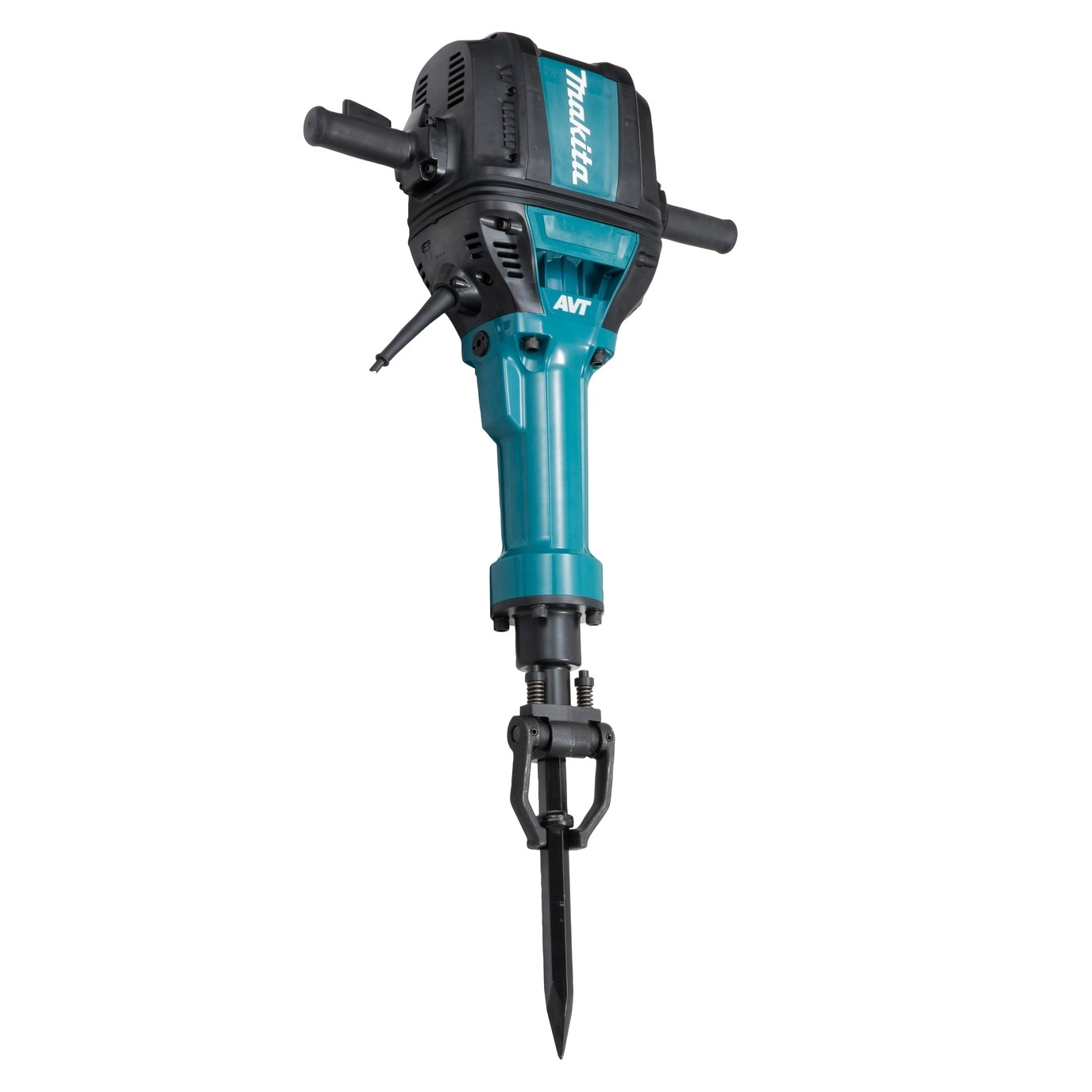 Makita HM1812 32Kg AVT Hex Shank Electric Breaker