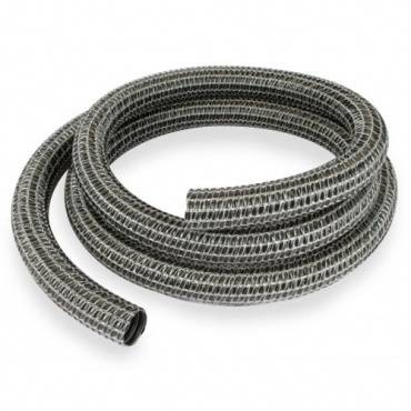 Trend HOSE/56X3 Hose 50mm internal dia. x 56mm outside dia. x 3 metre