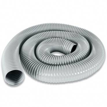 Trend HOSE/105X3 Hose 100mm internal dia. x 105mm outside dia. x 3 metre