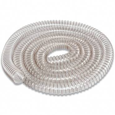 Trend HOSE/35X3 Hose 30mm internal dia. x 35mm outside dia. x 3 metre