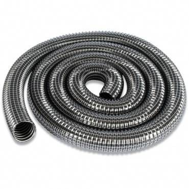 Trend HOSE/38X3 Hose 32mm internal dia. x 38mm outside dia. x 3 metre