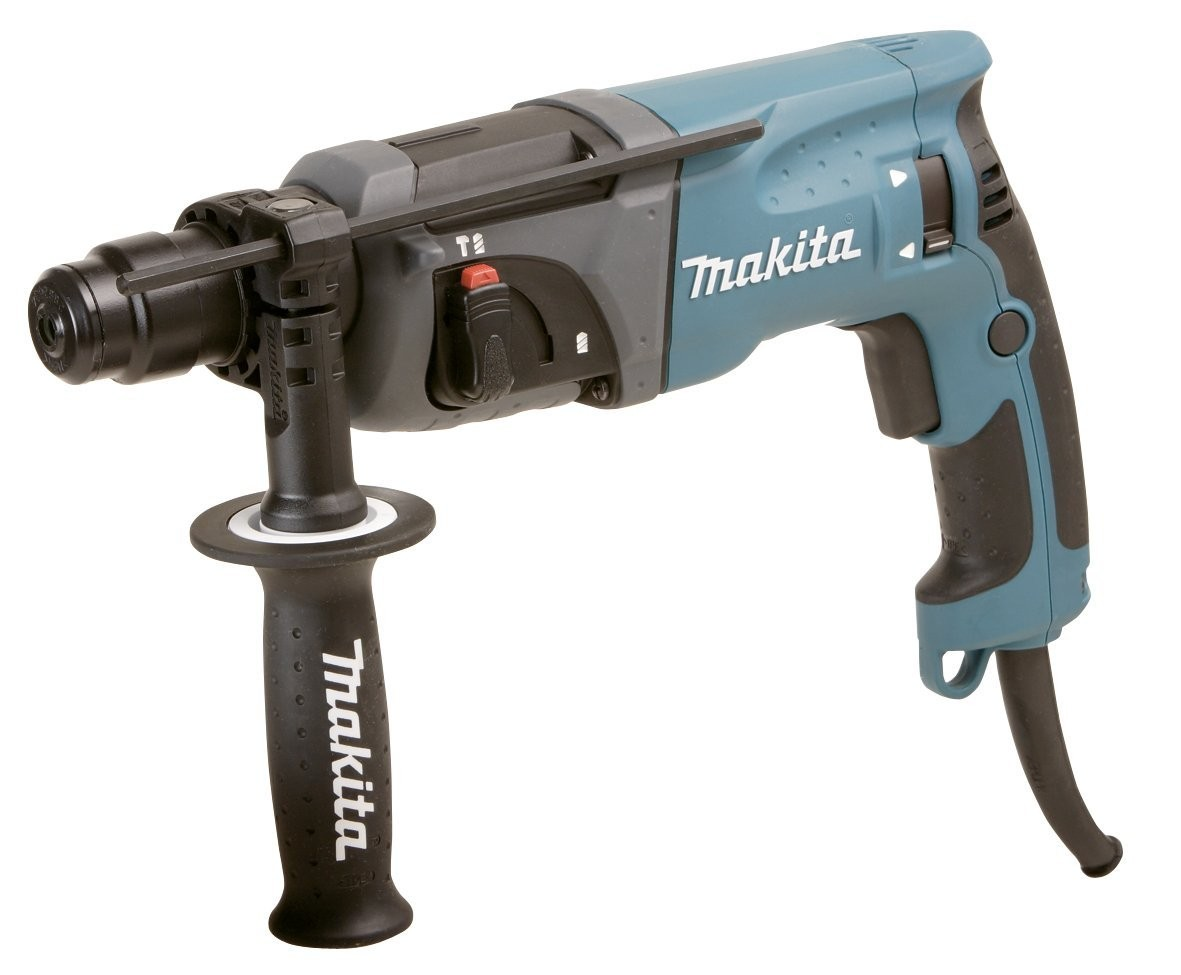 Makita HR2230 SDS+ Rotary Hammer Drill 110v