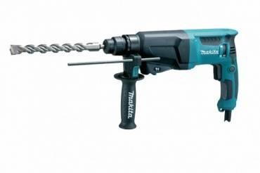 Makita HR2300 23mm SDS+ Rotary Hammer Drill 110v