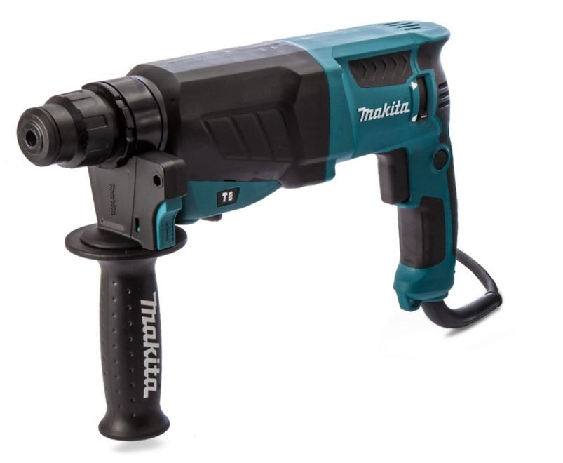 Makita HR2630 26mm SDS+ Rotary Hammer Drill