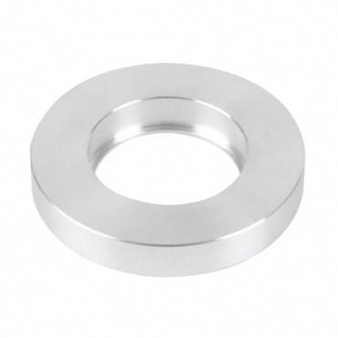 Trend IT/1925920 Alloy guide ring