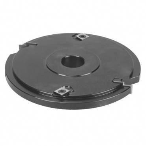 Trend IT/7522101 Euro groove cutter 180x16.3x2tx30mm