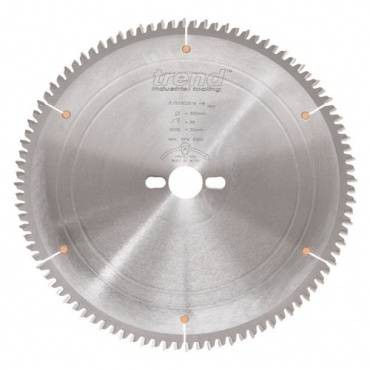 Trend IT/90302816 MWTN-Trim and Sizing sawblade 300X30X96