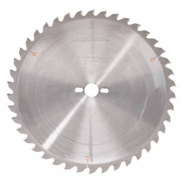 Trend IT/90801206 MWO-Cross cut saw 250X30X3.4X42