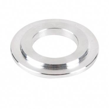 Trend IT/1925100 Safety cover ring 58mm X30mm
