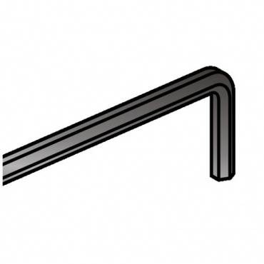 Trend IT/1940034 Hex key