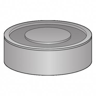 Trend IT/1915407 Ball bearing/guide ring 100X15X31.75