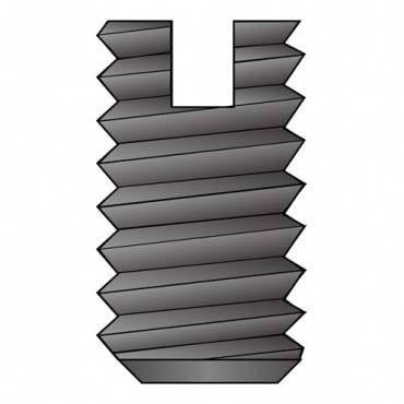 Trend IT/1930267 Hex screw