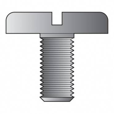 Trend IT/SS/01 Stop screw M4X6