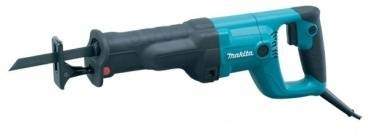 Makita JR3050T Reciprocating Shark Saw 240v