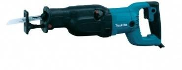 Makita JR3060T Orbital Action Reciprocating Saw 240v