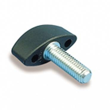 Trend KB2/M/8 Locking key M8X25 4 off