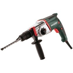 Metabo KHE 2650 3 Function SDS+ Hammer Drill