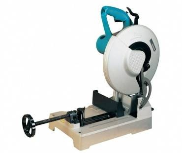 Makita LC1230 TCT 305mm Cut Off Saw 110v