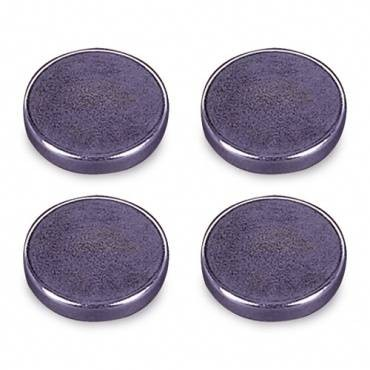Trend MAG/PACK/2 Magnet pack 10mm X3mm pack of Four