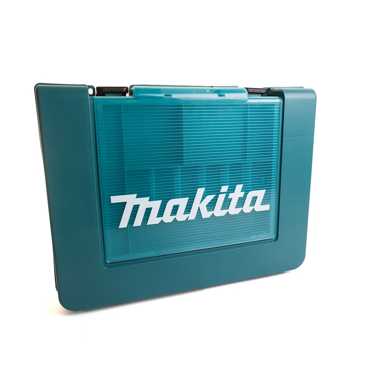 Makita 158185-7 Heavy Duty LXT Plastic Carry Case