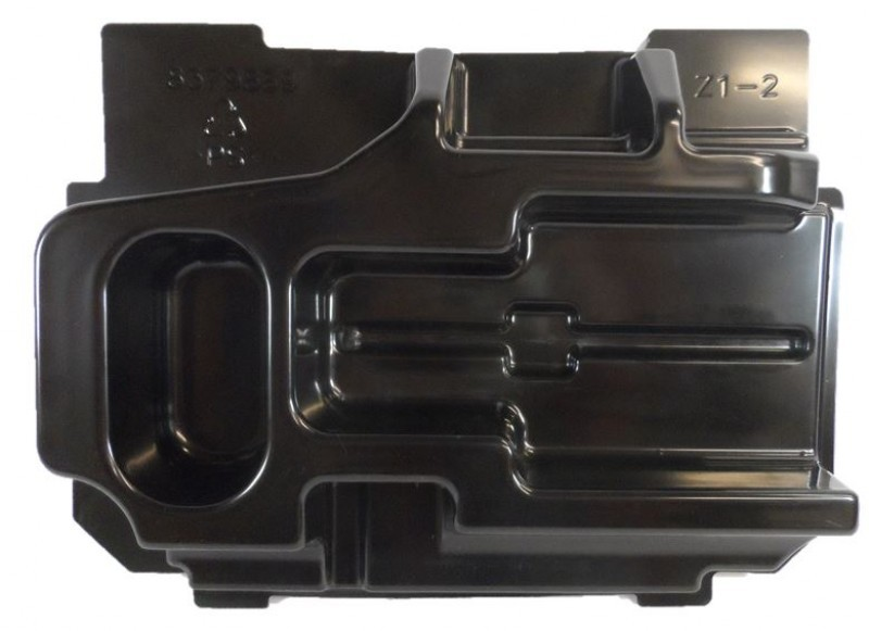 Makita 837988-9 DHR263 DHR264 Inlay Tray for Makpac Type 4 Connector Case