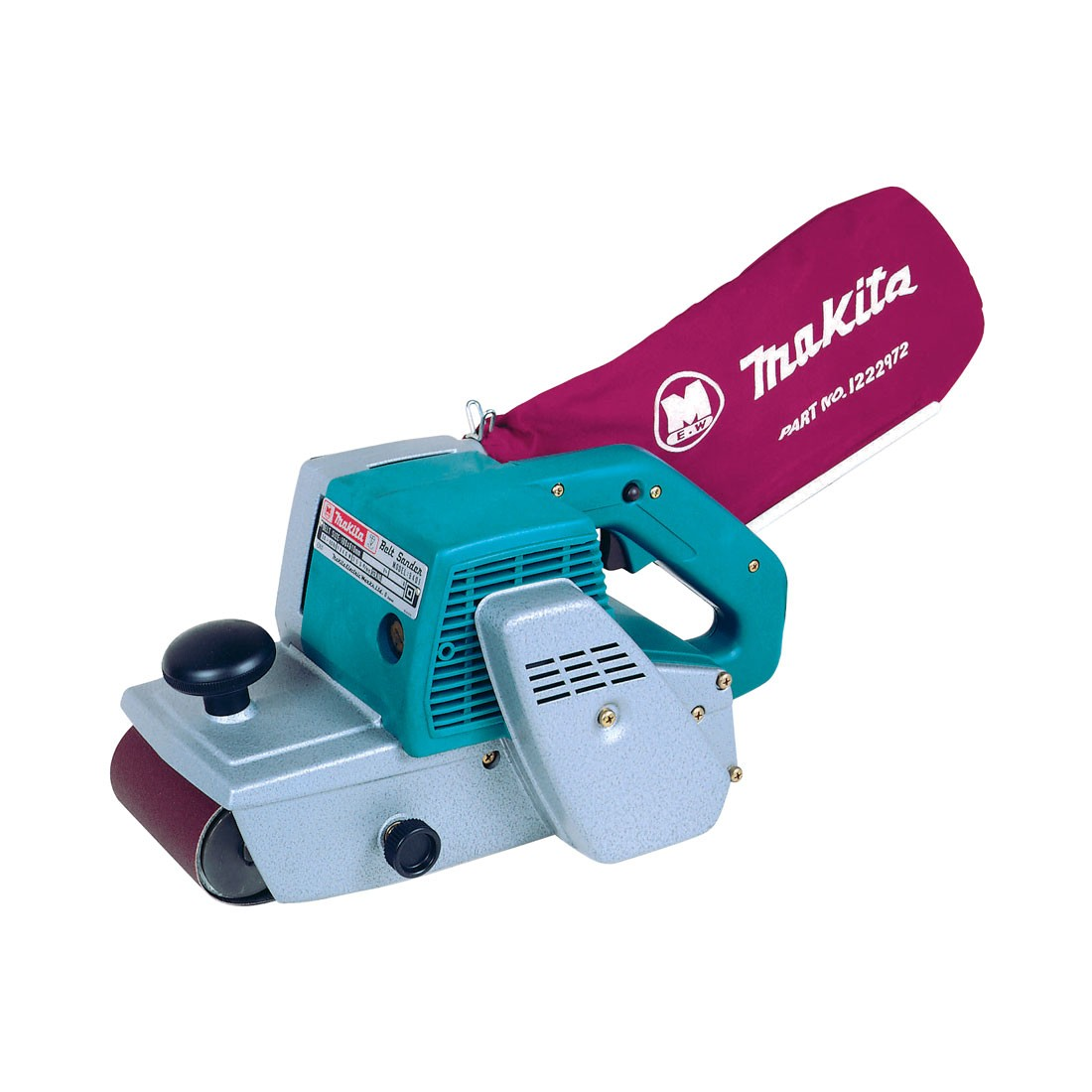 Makita 9401 Heavy Duty Belt Sander 1040W 110v